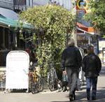 Vil du have en butik? (foto nyboligerhverv.dk)