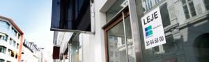 lokaler til leje Aarhus (foto: nyboligerhverv.dk)